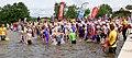 2015-05-31 11-55-46 triathlon.jpg