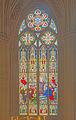 2015-07-03 Speyer Gedächtniskirche 1399 - 1403.jpg