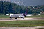 2015-08-12 Planespotting-ZRH 6183.jpg