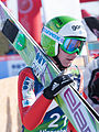 20150201 1214 Skispringen Hinzenbach 8100.jpg
