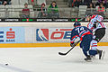 20150207 1819 Ice Hockey AUT SVK 9776.jpg