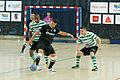20150523 Sporting Club de Paris vs Kremlin-Bicêtre United 31.jpg
