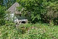 20150829 Ranshofen, Wasserhaus 3382.jpg
