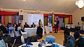 2015 31 consultation meetings-2 (21089218571).jpg
