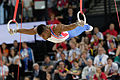 2015 European Artistic Gymnastics Championships - Rings - Courtney Tulloch 08.jpg
