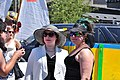2015 Fremont Solstice parade - preparation 31 (19091815430).jpg