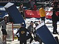 2015 NHL Winter Classic IMG 7861 (16319543551).jpg