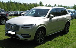 2015 Volvo XC90 Inscription fl.jpg