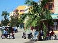 2015 near the railway station in Benguela Angola 19625164010.jpg