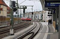 2016-03-28 Haltepunkt Dresden-Bischofsplatz by DCB–24.jpg