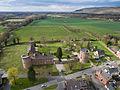 2016-04-03-Schloss Hambach-0050.jpg