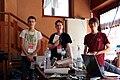 2016-06-23 Wikimania, German Wikipedia Workshop (freddy2001) (02).jpg