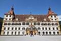 2016-08-12 08-15 Graz 237 Schloss Eggenberg (28651072814).jpg