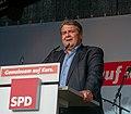2016-09-02 SPD Wahlkampfabschluss Mecklenburg-Vorpommern-WAT 0229.jpg
