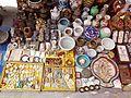 2016-09-10 Beijing Panjiayuan market 31 anagoria.jpg