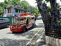 2016-09-27Jeepney in Cebu City.jpg