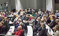 2016-10-28 Festival der Philosophie, Hannover Niedersächsischer Landtag Josef Früchtl (21).jpg