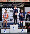 2016-10-30 12-40-28 cyclocross-douce.jpg