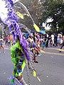 2016. West Indian Carnival in Brooklyn, NYC - 1.jpg