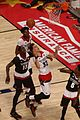 20160330 MCDAAG Zach Collins on the glass.jpg