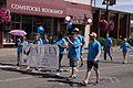 2016 Auburn Days Parade, 082.jpg