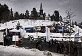2016 Biathlon World Championships 2016-03-13 (26535901386).jpg