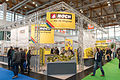 2016 Nuernberger Spielwarenmesse - Noch - by 2eight - 8SC2715.jpg