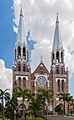 2016 Rangun, Katedra Najświętszej Maryi Panny (07).jpg