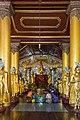 2016 Rangun, Pagoda Szwedagon (107).jpg