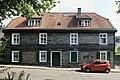 2017-09-03 Corneliusstr 78 Essen-Kettwig (NRW) 01.jpg