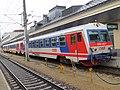 2017-09-12 Bahnhof St. Pölten (219).jpg