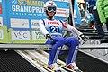 2017-10-03 FIS SGP 2017 Klingenthal Anders Fannemel 002.jpg
