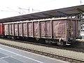 2017-10-12 (220) 31 81 5376 058-8 at Bahnhof Wr. Neustadt.jpg