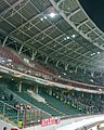 2017-18 UEL - Round of 16 - Lokomotiv Moscow vs. Atletico Madrid - ATM sector.jpg