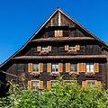 2017-Steinhausen-Bauernhaus-Erli-4.jpg