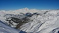 2017.01.20.-74-Paradiski-La Plagne-Roche De Mio--Blick Richtung Les Arcs.jpg