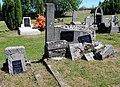 20170601325DR Cinovec (Dubi) Friedhof Maria Himmelfahrt.jpg