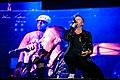 20170603 Nürnberg Rock im Park Macklemore & Ryan Lewis 0231 Macklemore & Ryan Lewis.jpg