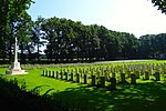 20170814 Airbornebegraafplaats1 Oosterbeek.jpg