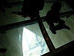 201708 cn tower glass floor 08.jpg