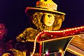 2017 Flagstaff Holiday of Lights Parade (38087179435).jpg