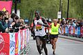 2017 London Marathon - Abel Kirui.jpg