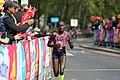 2017 London Marathon - Vivian Cheruiyot.jpg