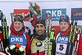 2018-01-06 IBU Biathlon World Cup Oberhof 2018 - Pursuit Men 138.jpg