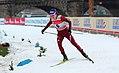 2018-01-13 FIS-Skiweltcup Dresden 2018 (Prolog Frauen) by Sandro Halank–024.jpg
