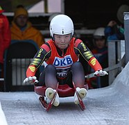 2018-02-02 Junior World Championships Luge Altenberg 2018 – Female by Sandro Halank–021.jpg
