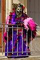 2018-04-15 10-33-43 carnaval-venitien-hericourt.jpg