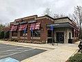2018-04-15 17 56 13 The Applebee's in Fair Lakes, Fairfax County, Virginia.jpg