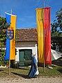 2018-08-12 GuentherZ JMG-Reise (19) Niedersulz Museumsdorf.jpg