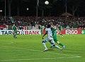 2018-08-17 1. FC Schweinfurt 05 vs. FC Schalke 04 (DFB-Pokal) by Sandro Halank–326.jpg